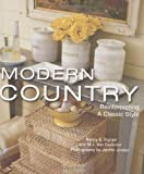 img - for Modern Country book / textbook / text book