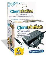 Clementoni 13699 - Alimentatore