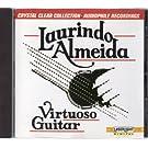 Virtuoso Guitar