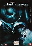 echange, troc La planète des singes (2001) - Edition Spéciale 2 DVD