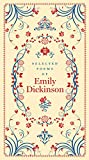 Image of Selected Poems of Emily Dickinson (Barnes & Noble Leatherbound Pocket Editions)