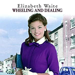 Wheeling and Dealing Audiobook