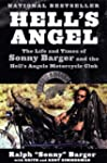 Hell's Angel: The Autobiography Of So...