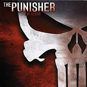 Soundtracks - The Punisher