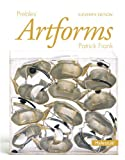 img - for Prebles' Artforms Plus NEW MyArtsLab -- Access Card Package (11th Edition) book / textbook / text book