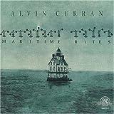 echange, troc  - Curran : Maritime Rites