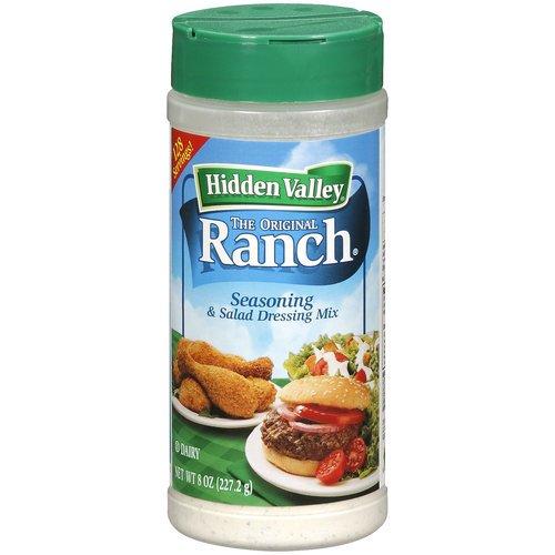 1-dose-hidden-valley-salad-dressing-seasoning-mix-original-ranch-227g-aus-usa
