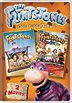 The Flintstones Yabba-Dabba 2 Pack