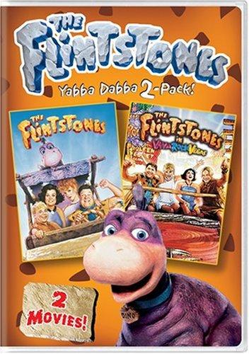 the-flintstones-reino-unido-dvd