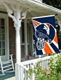 Denver Broncos NFL Premium 3' x 5' Flag at Amazon.com