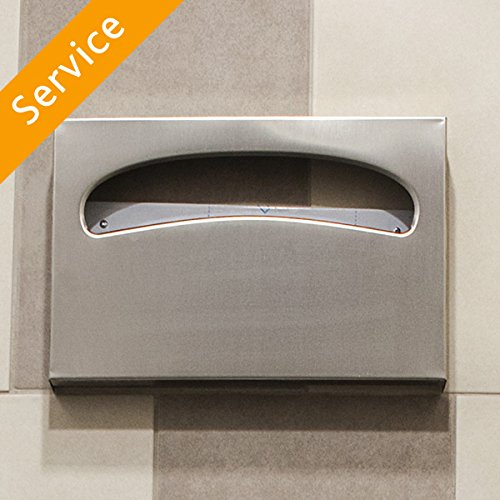 toilet-seat-paper-cover-dispenser-installation