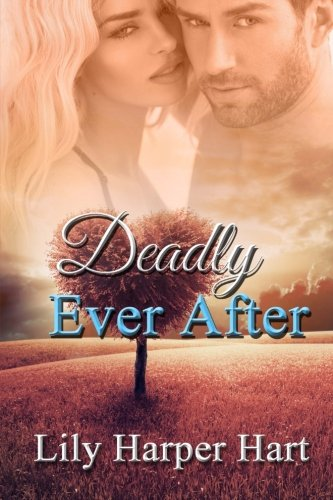 deadly-ever-after-volume-6