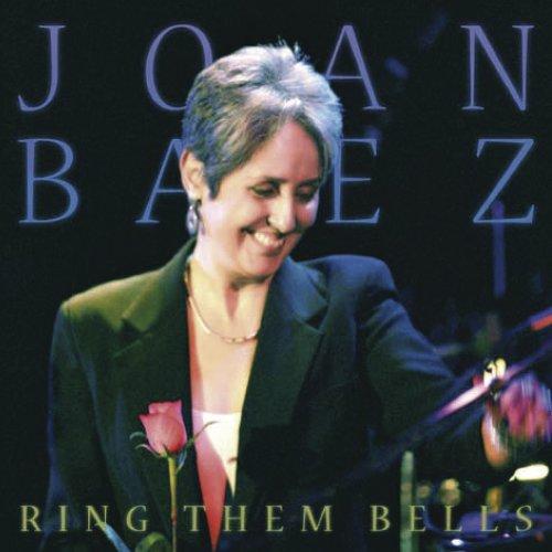 Joan Baez - Ring Them Bells (Collectors Edition) D1 - Zortam Music