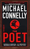 The Poet (0446602612) by Michael Connelly