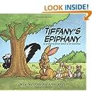 Tiffanys Epiphany (Blue Forest)