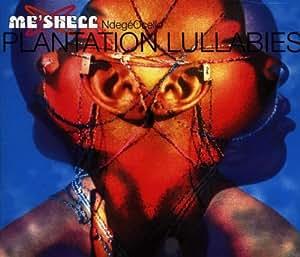 Plantation Lullabies