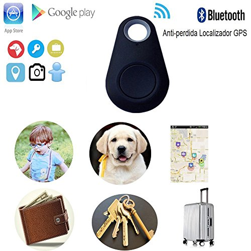 mini-anti-lost-wireless-tracker-gps-locator-for-kidskeyspetsetcblack