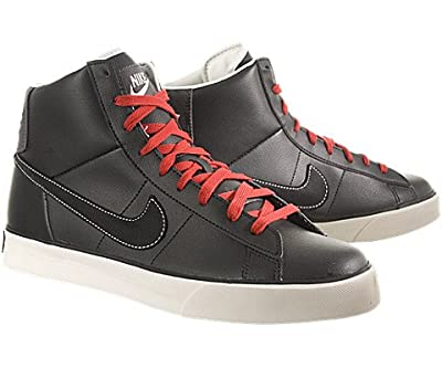 Nike Mens Sweet Classic High Top Basketball Casual Sneaker