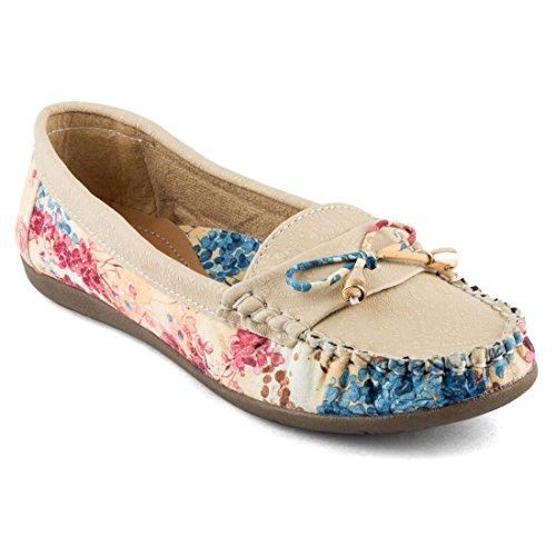 Tashi-Womens-Loafers