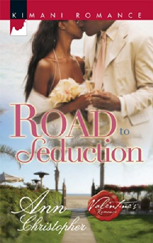 Image of Road to Seduction