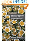 Armitage's Manual of Annuals, Biennials and Half-Hardy Perennials