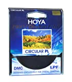 Hoya 52mm Pro-1 Digital Circular Polarizing Filter