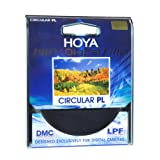 Hoya 72mm Pro-1 Digital Circular Polarizing Filterby Hoya