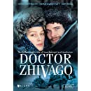 DOCTOR ZHIVAGO (REISSUE)