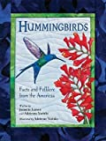 img - for Hummingbirds: Facts and Folklore from the Americas   [HUMMINGBIRDS] [Hardcover] book / textbook / text book