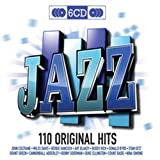 Original Hits - Jazzby Various Artists