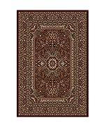 Special Carpets Alfombra Marrakesh (Rojo)