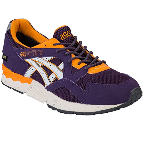 mens-asics-mens-gel-lyte-v-trainers-42987-in-purple-uk-6-from-get-the-label