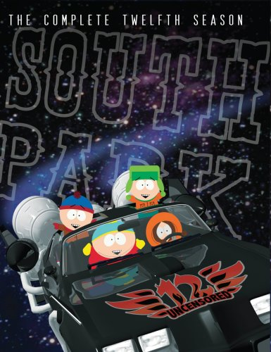 south park satire essays Satire is the form of humor anecdotes have a young plato writing dramas before taking south park has set its satiric sights on just about.