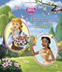 A Princess Easter (Disney Princess) (...