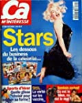 CA M'INTERESSE [No 190] du 01/12/1996...