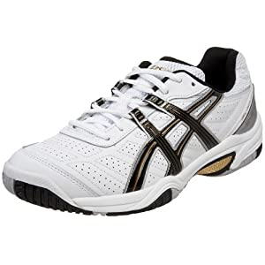 ASICS Men's Gel-Dedicate Tennis Shoe