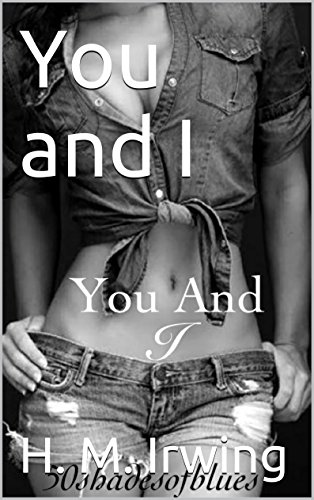 Free Kindle Book : You and I (The Lucy Little Story Book 1)