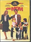 Mr. Mom (Full Screen)