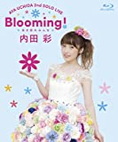 2nd LIVEBlooming!~咲き誇れみんな~ [Blu-ray]