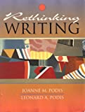 img - for Rethinking Writing book / textbook / text book