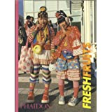 Fresh Fruitsvon &#34;Sh?ichi Aoki&#34;
