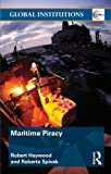 Maritime Piracy (Global Institutions)