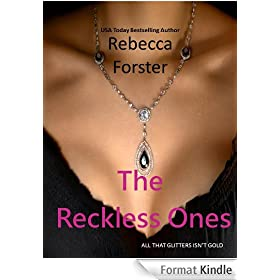 The Reckless Ones (Womens Fiction, Contemporary Romance)