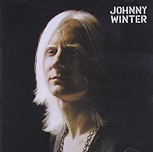 Johnny Winter (Expanded Edition)