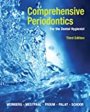 img - for By Mea A. Weinberg - Comprehensive Periodontics for the Dental Hygienist: 3rd (third) Edition book / textbook / text book
