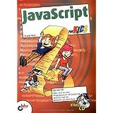 """JavaScript f�r Kidsvon """"Frank Biet"""""""