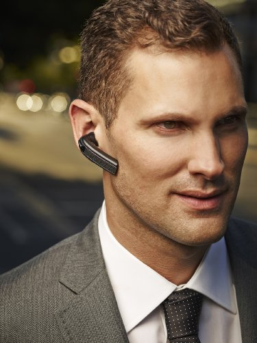 Blueant-Q3-Bluetooth-Headset