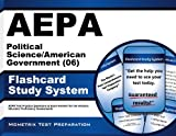 AEPA Political Science/American Government (06) Test Flashcard