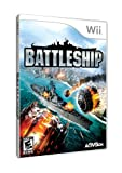 Acquista Battleship