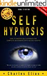 SELF HYPNOSIS: NLP & Hypnosis - How T...